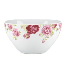 Blossoming Rose All Purpose Bowl