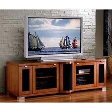 "Allegro 75"" TV Stand"