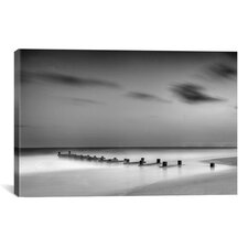 'Different Names for the Same Thing' by Geoffrey Ansel Agrons Photographic Print on Canvas