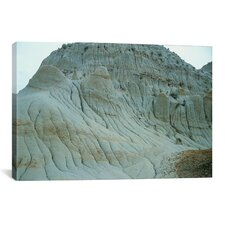 'Theodore Roosevelt National Park 28' by Gordon Semmens Photographic Print on Canvas