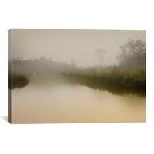 """""""South Meadows"""" Canvas Wall Art by Geoffrey Ansel Agrons"""