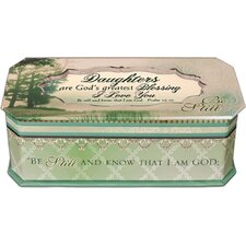 <strong>Cottage Garden</strong> Belle Papier Be Still/Daughters Petite Box