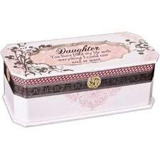 <strong>Cottage Garden</strong> Belle Papier Daughter Simply Classic Petite Box