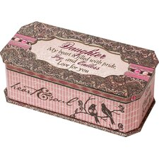 <strong>Cottage Garden</strong> Belle Papier Daughter Petite Box