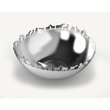 "Herd 11.1"" Salad Bowl"