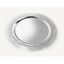 <strong>Steelforme</strong> Pi Round Serving Tray