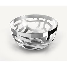 "<strong>Steelforme</strong> Thorns 8.7"" Large Serving Bowl"