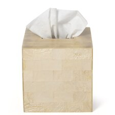 Bellagio Bath Tissue Cover