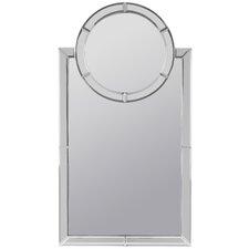 Vistula Mirror