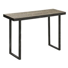 Fallon Console Table