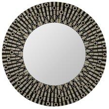Wynn Mirror