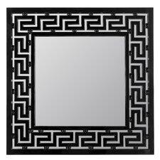 Houlton Mirror