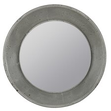 <strong>Cooper Classics</strong> Thormanby Mirror