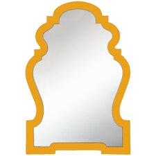 Faith Wall Mirror