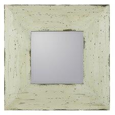 Arliss Wall Mirror