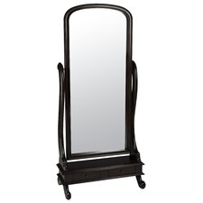 Garrison Cheval Mirror