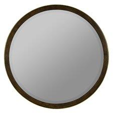 Daniel Wall Mirror