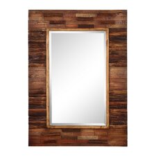 Blakely Wall Mirror