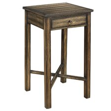 Munden End Table
