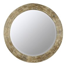 Kettler Mirror