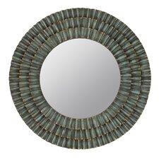Dupont Mirror