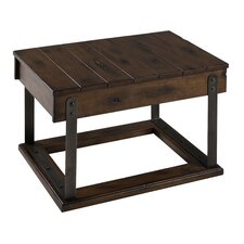 Bullard Coffee Table