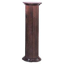 Pedestal Plant Stand