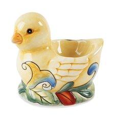 Ricamo Egg Cup