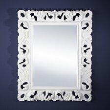 Homka Contrast Mirror
