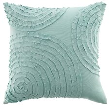 Eternity Cotton Decorative Pillow