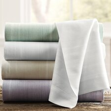 Unity 300 Thread Count Sheet Set