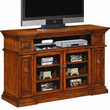 "Waverly 60"" TV Stand"