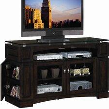 "Celena 60"" TV Stand"