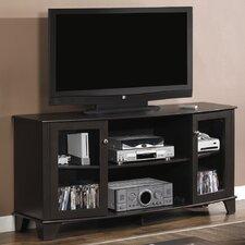 "La Salle 59"" TV Stand"