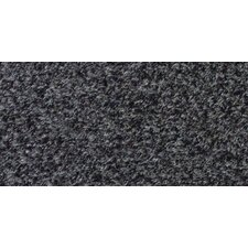 <strong>DORSETT</strong> Bay Shore Premium Charcoal Rug