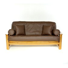 Full Futon Cover
