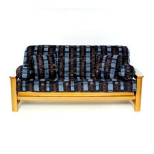 Royal Thunder Full Futon Cover