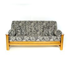 Safari Full Futon Cover