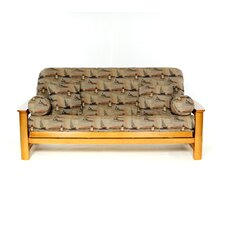 Nantucket Full Futon Cover