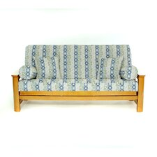Spa Full Futon Cover