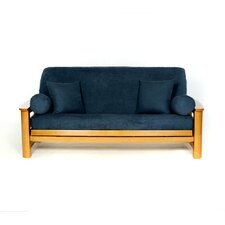 Sussex Full Futon Cover