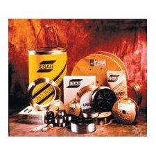 "0.035"" ER70S-2 Esab® Spoolarc® 65 Carbon Steel MIG Welding Wire 11 Spool"