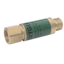 21608 Oxygen Flash Arrestor