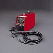 Pro-Cut Plasma Cutter with 15' Torch