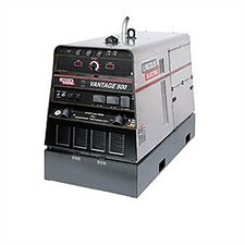 Vantage Generator Welder with Engine Option