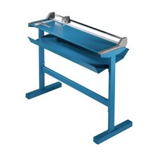 Professional Trimmer Stand for D558