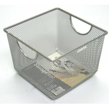<strong>Design Ideas</strong> Small Storage Bin