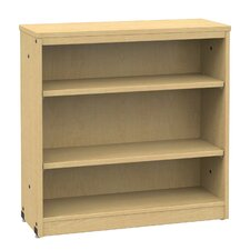 "<strong>Marco Group Inc.</strong> 36"" Bookcase"
