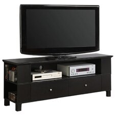 "Boylston 58"" TV Stand"