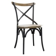 Side Chair (Set of 2)